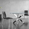 Creative Furniture Fabiano 5 Piece Dining Set