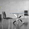Creative Furniture Fabiano Dining Table