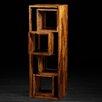 """Artemano SumSum 20"""" Bookcase"""