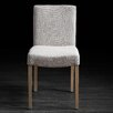 Artemano Cath Side Chair