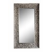 <strong>Stein World</strong> Healey Framed Mirror