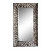 Stein World Healey Framed Mirror