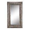 Stein World Kenna Framed Mirror