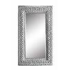Stein World Falco Framed Mirror