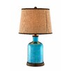 "Stein World Havasu 26.25"" H Table Lamp with Empire Shade"