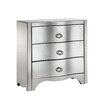 Stein World Pennington Accent Chest