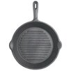 <strong>Clearview Deluxe Grill Pan</strong> by KitchenCraft