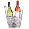 <strong>KitchenCraft</strong> Bar Craft 'Vino Curvo' Wine Cooler