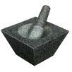 <strong>Mortar and Pestle</strong> by KitchenCraft