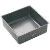 <strong>Master Class Loose Base Deep Cake Pan</strong> by KitchenCraft