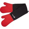 <strong>Master Class Seamless Double Oven Glove</strong> by KitchenCraft