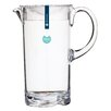 Cool movers Polycarbonate Large Jug