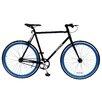 Galaxie Fixed Gear Road Bike