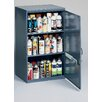 "<strong>32.75"" H x 19.88"" W x 12.75"" D Specialty Storage Aerosol Utility Ca...</strong> by Durham Manufacturing"