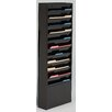 <strong>Prime Cold 11 Pocket Rolled Vertical Rack</strong> by Durham Manufacturing