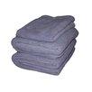 Cozy Fleece Micro Fleece Sheet Set