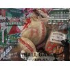 Graffitee Studios Red Sox Entering Fenway Photographic Print on Canvas
