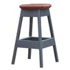 Cal Metro Bar Stool for Spa Bar