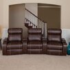 Thomas Payne Furniture Legacy Reclining Sectional