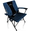 STRONGBACK Elite Camp Chair