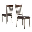 <strong>Kingstown Home</strong> Shayne Side Chair (Set of 2)