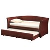 Kingstown Home Cataleya Daybed with Trundle II