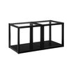 Kingstown Home Arden Stackable Storage Cube I (Set of 2)