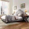 Kingstown Home Somerby Platform Bed