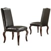 <strong>Kingstown Home</strong> Ryland Side Chair (Set of 2)