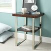 Kingstown Home Givenchy End Table