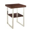 Kingstown Home Givenchy End Table II