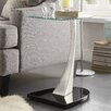 Kingstown Home Cellier End Table