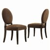 Kingstown Home Alcina Side Chair (Set of 2)