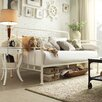 Kingstown Home Laroche Daybed