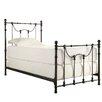 Kingstown Home Isabelyn Metal Bed