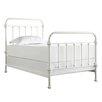 Kingstown Home Laroche Slat Bed I