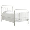 Kingstown Home Laroche Slat Bed