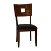 Kingstown Home Elita Side Chair (Set of 2)