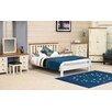 FLI Chaumont Bedroom Set