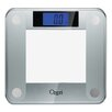 <strong>Precision II 440 lbs Digital Bath and Weight Scale</strong> by Ozeri