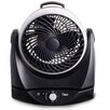 "Ozeri 10"" Oscillating Table Fan"