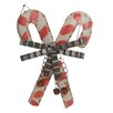 <strong>Candy Cane Door Decoration</strong> by Craft Outlet