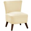 Wayfair Custom Upholstery Angelica Side Chair