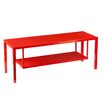 Holly & Martin Maians Media TV Stand