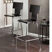 "Holly & Martin 29.25"" Bar Stool (Set of 2)"