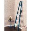 Holly & Martin Holly & Martin Zhowie Storage Ladder Shelf