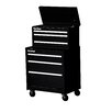 "International 27"" Wide 6 Drawer Combination Sets"