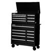 "International 42"" Wide 16 Drawer Combination Sets"