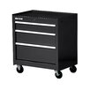 "<strong>27"" Wide 3 Drawer Bottom Cabinet</strong> by International"
