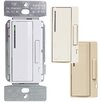 Eaton Cooper Wiring Accell AL Series Smart Dimmer Switch Color Faceplate Set (Set of 3)